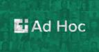 Ad Hoc Company