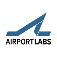 AIRPORTLABS LIMITED