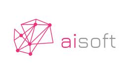 AIsoft