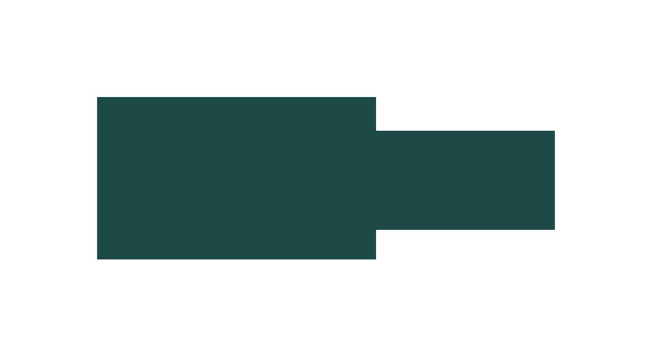 Alpha Medical