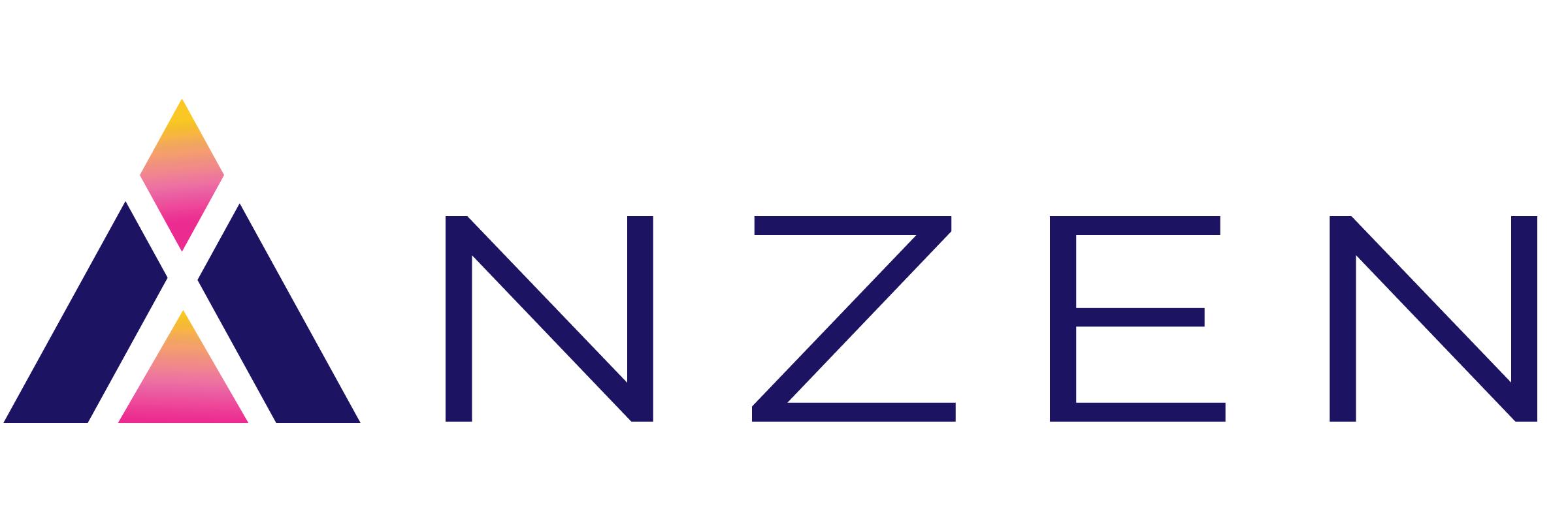 Anzen