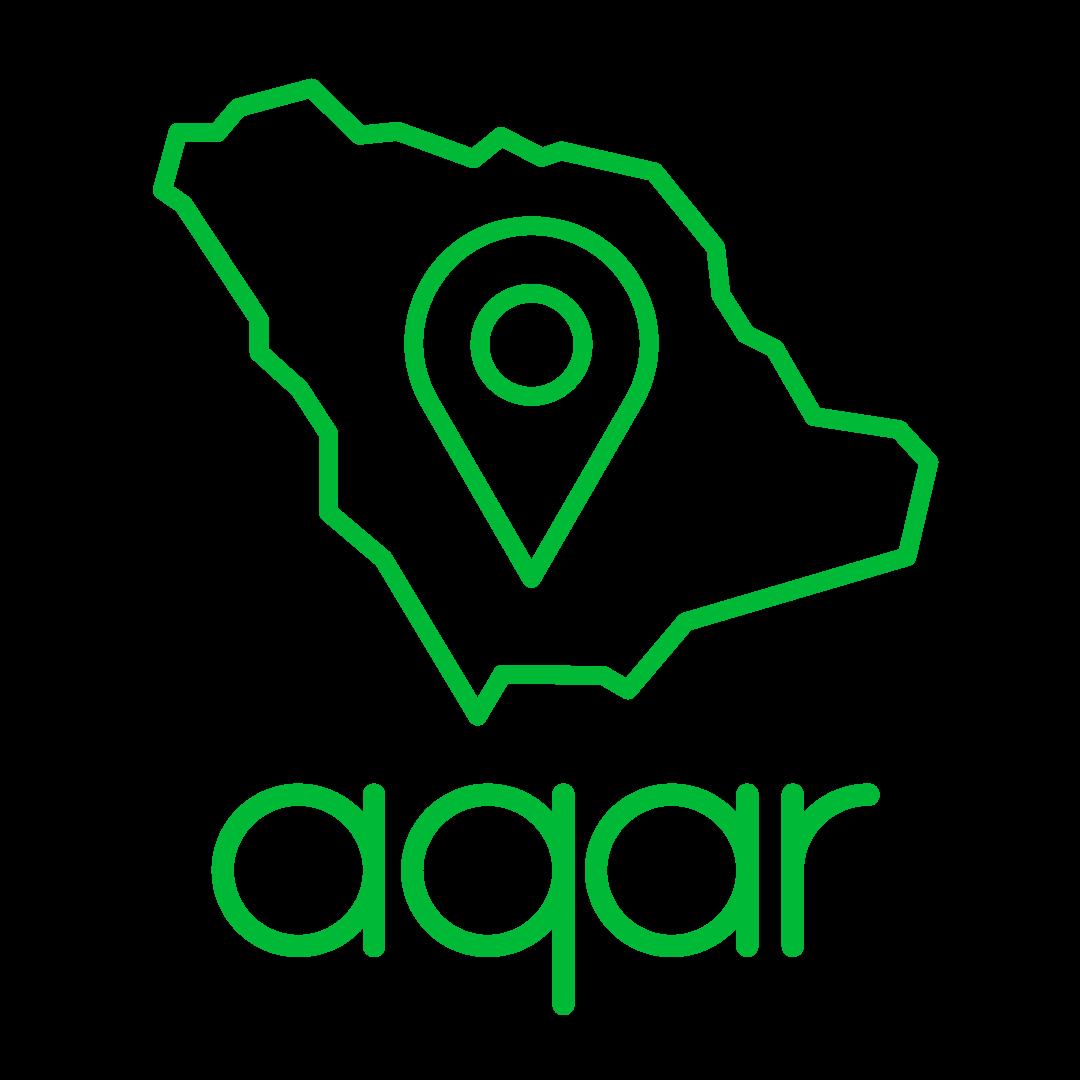 AQAR Application Company