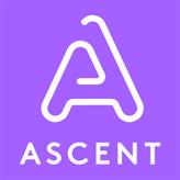 Ascent Software