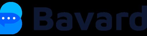 Bavard