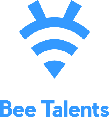 Bee Talents