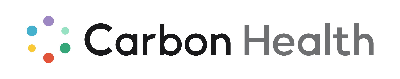 Carbon Health Technologies