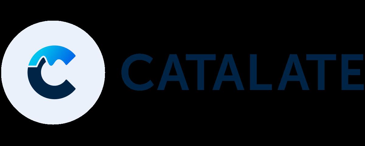 Catalate