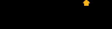 Curbio