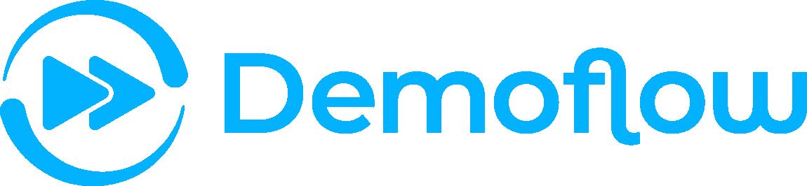 Demoflow