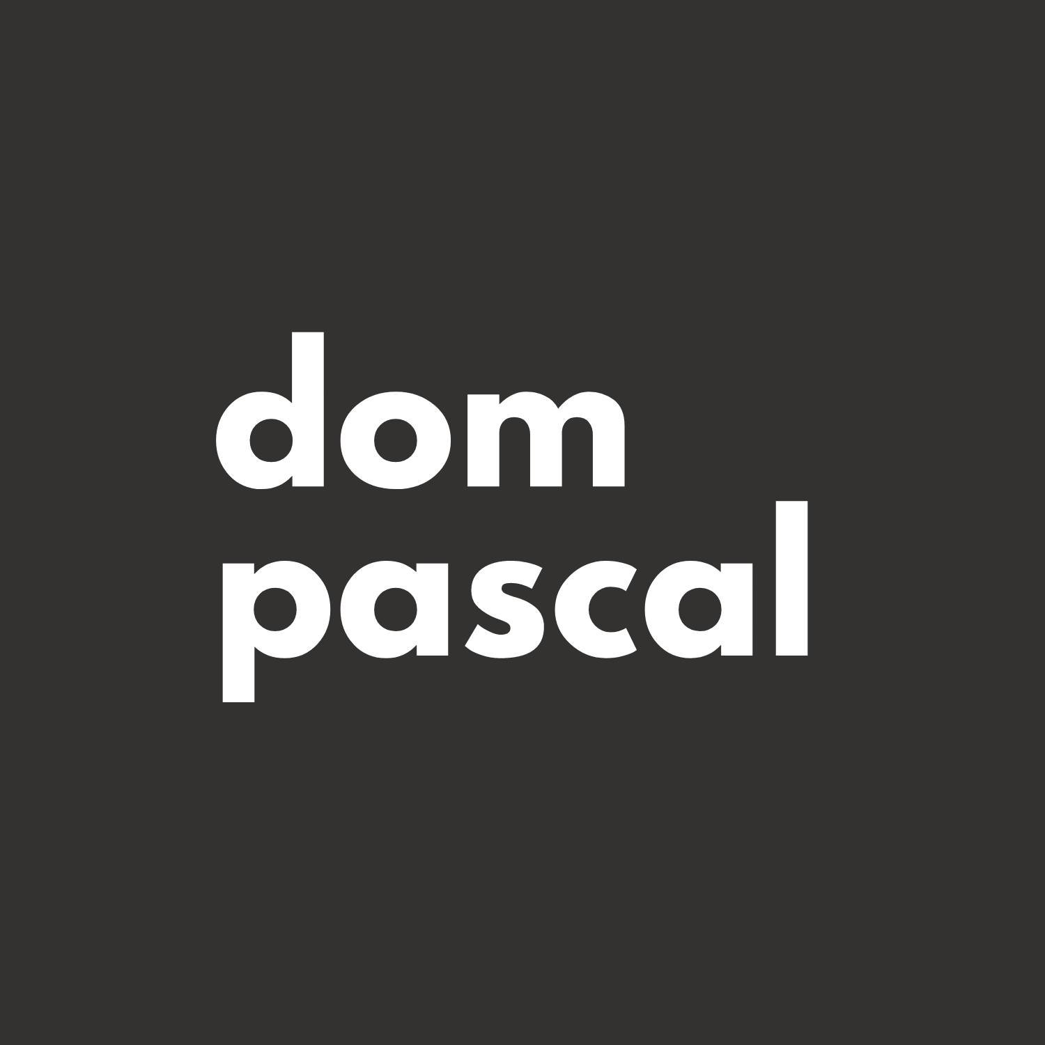 Dom Pascal