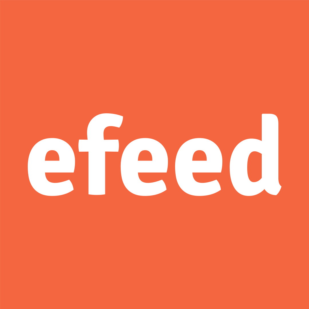 eFeed