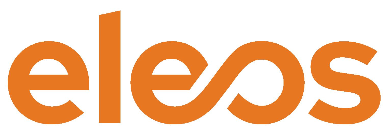 Eleos Technologies