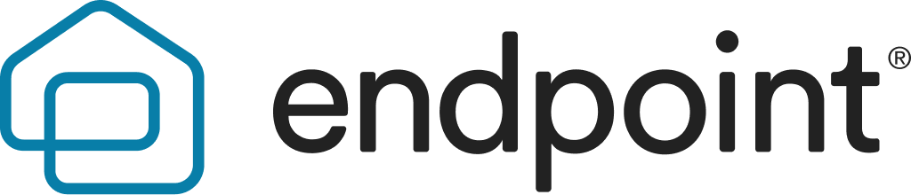 Endpoint Closing