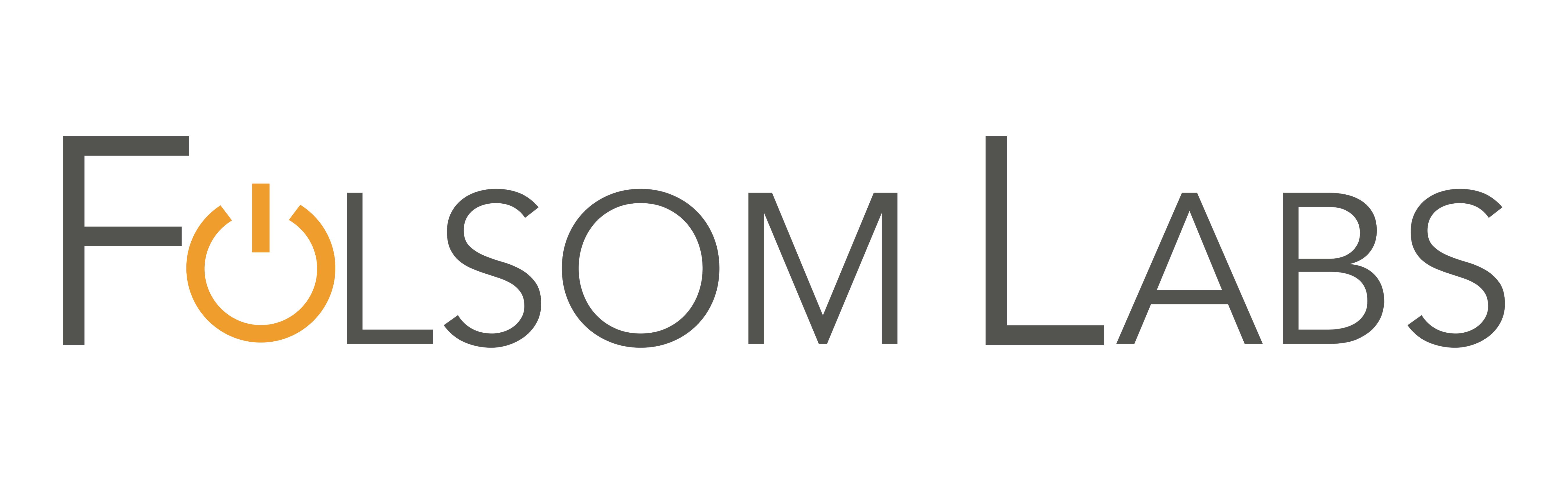 Folsom Labs