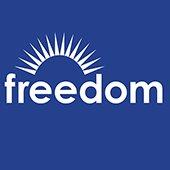 Freedom Financial Network