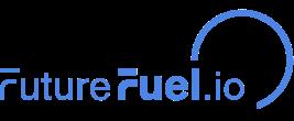 FutureFuel.io