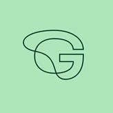 GetSafe