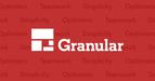 Granular
