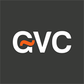 GVC Group