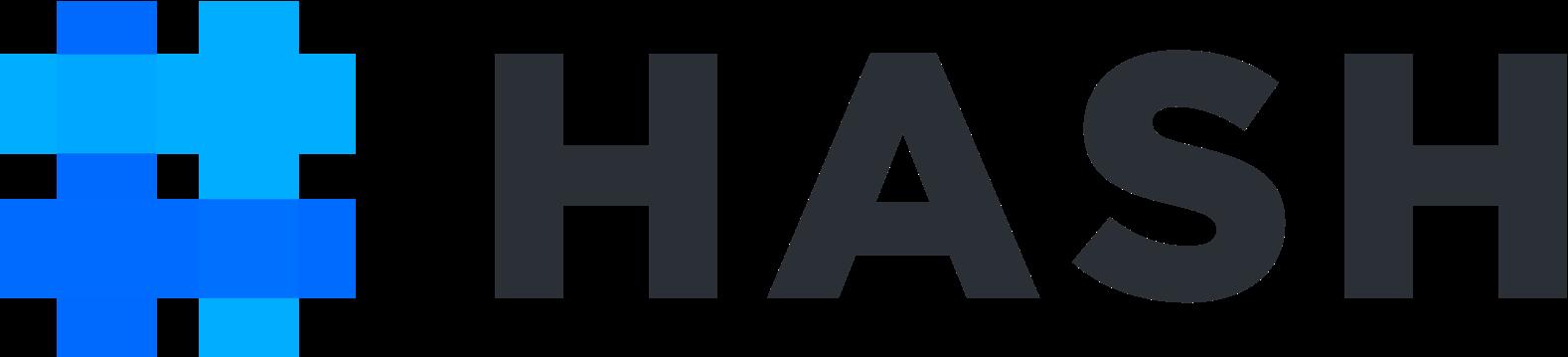 HASH/SOHO