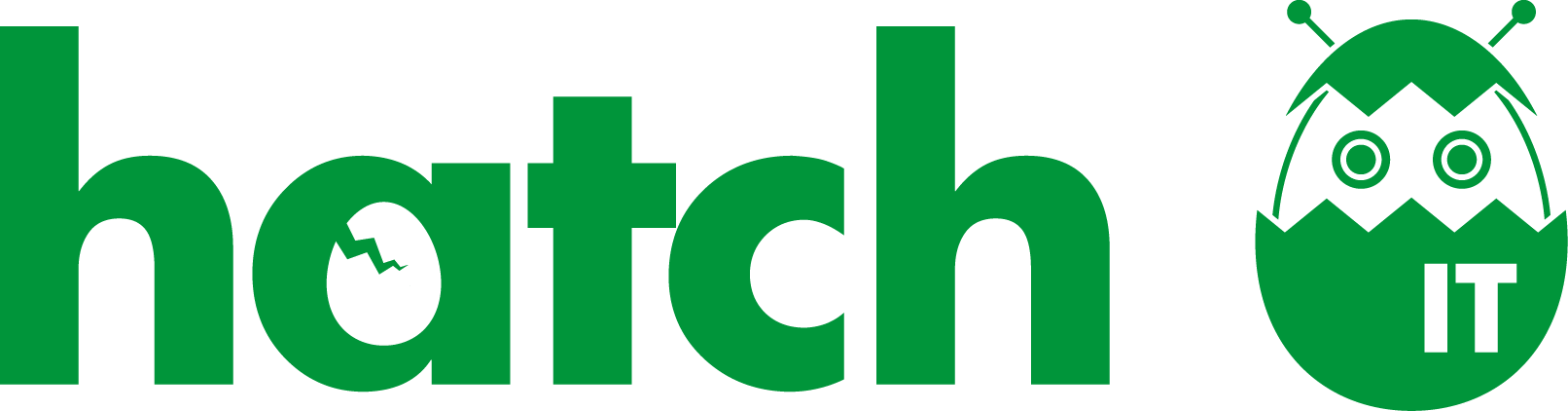 Hatch IT