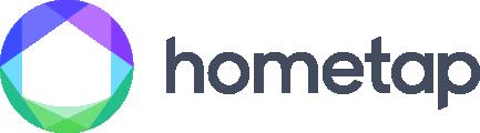 Hometap Equity Partners