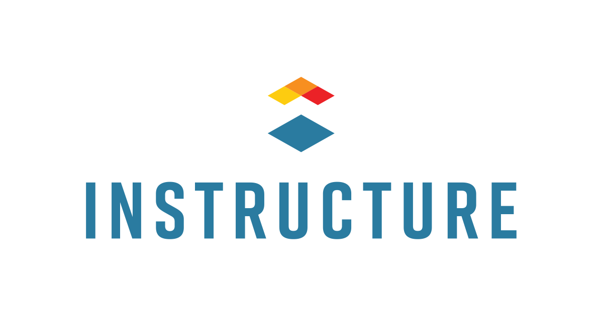 Instructure
