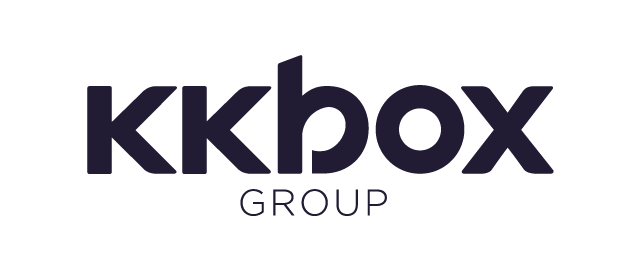 KKBOX Group