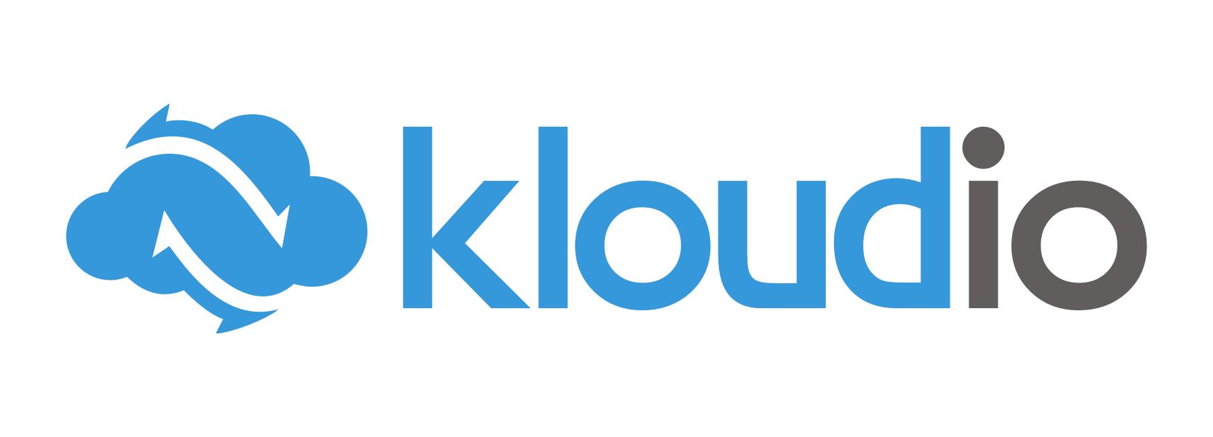 Kloud.io