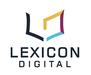 Lexicon Digital
