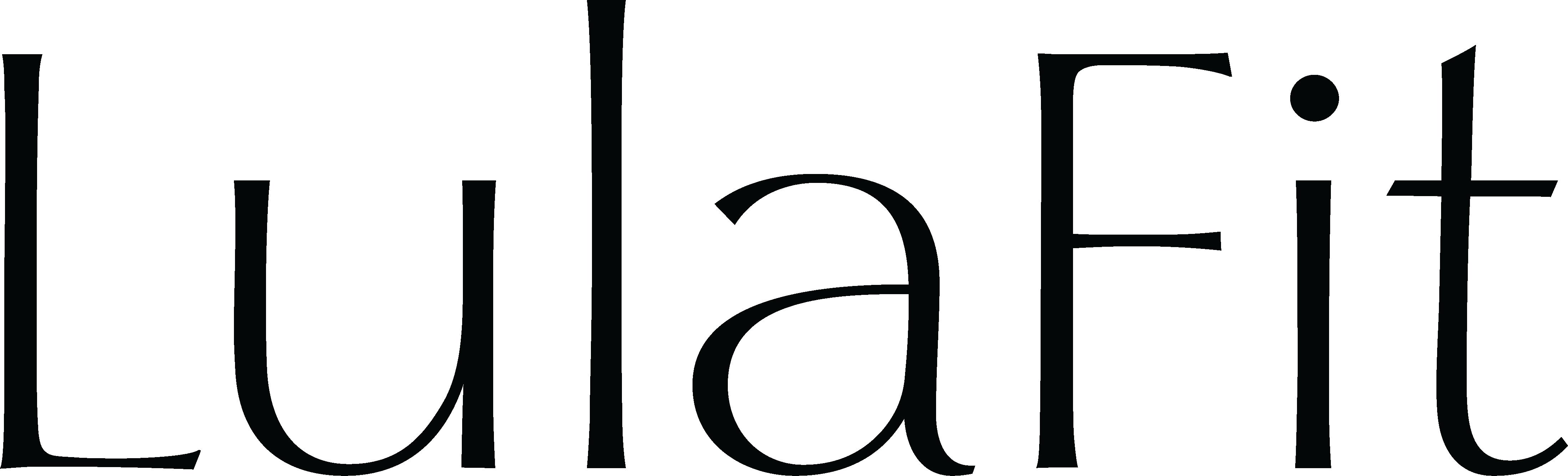 LulaFit