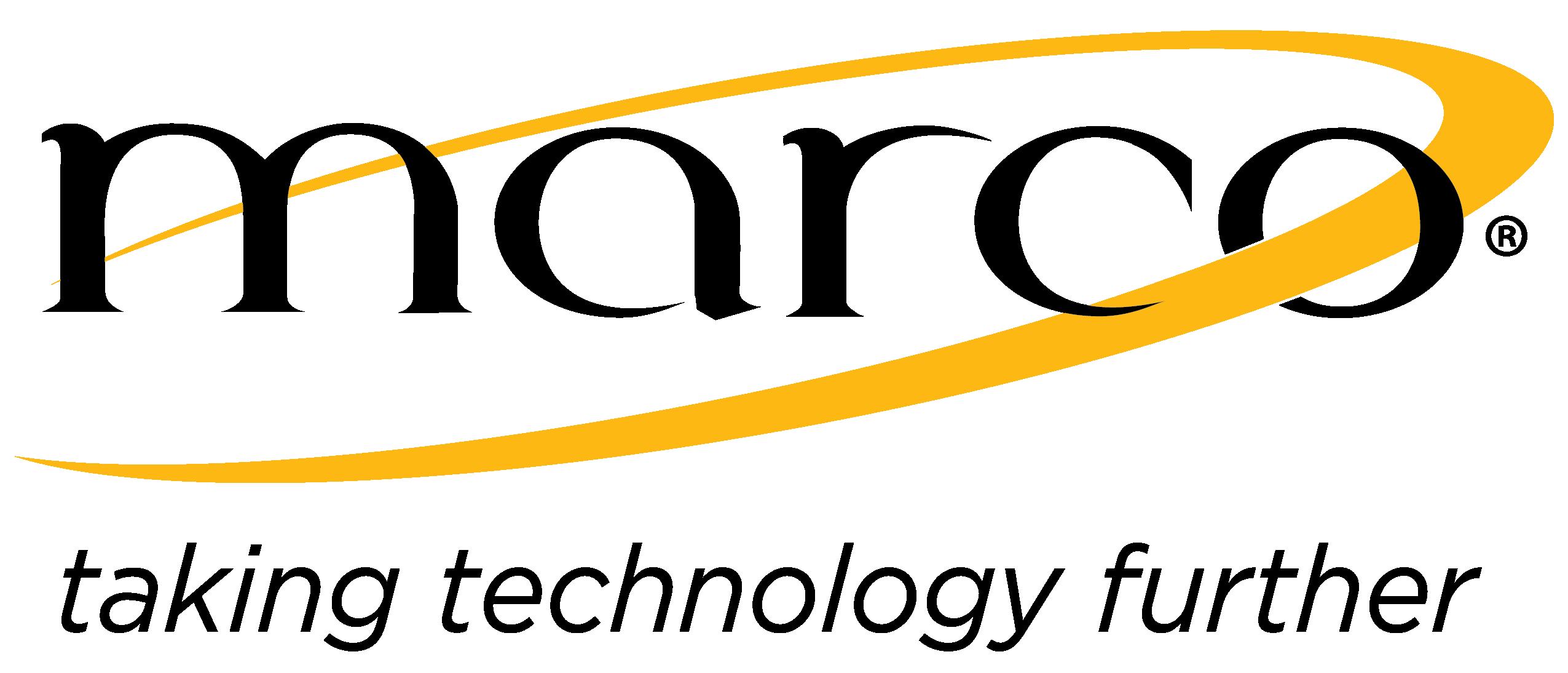Marco Technologies
