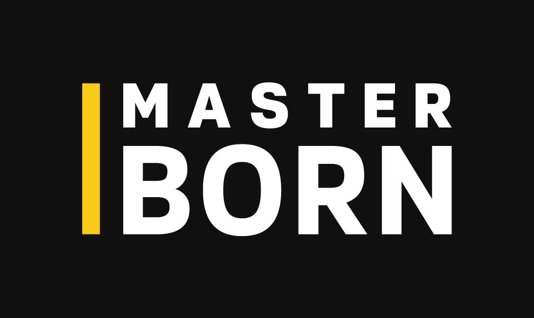 MasterBorn Software