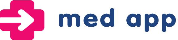 MedApps