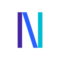 Nextlayer