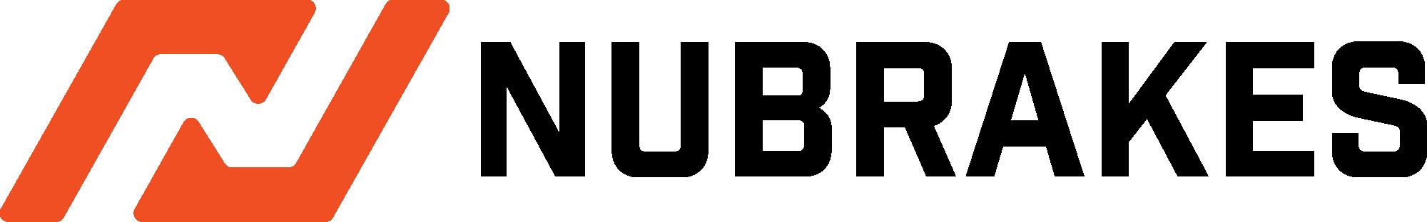 NuBrakes