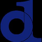Oetker Digital