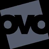 OVO Group