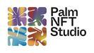 Palm NFT Studio