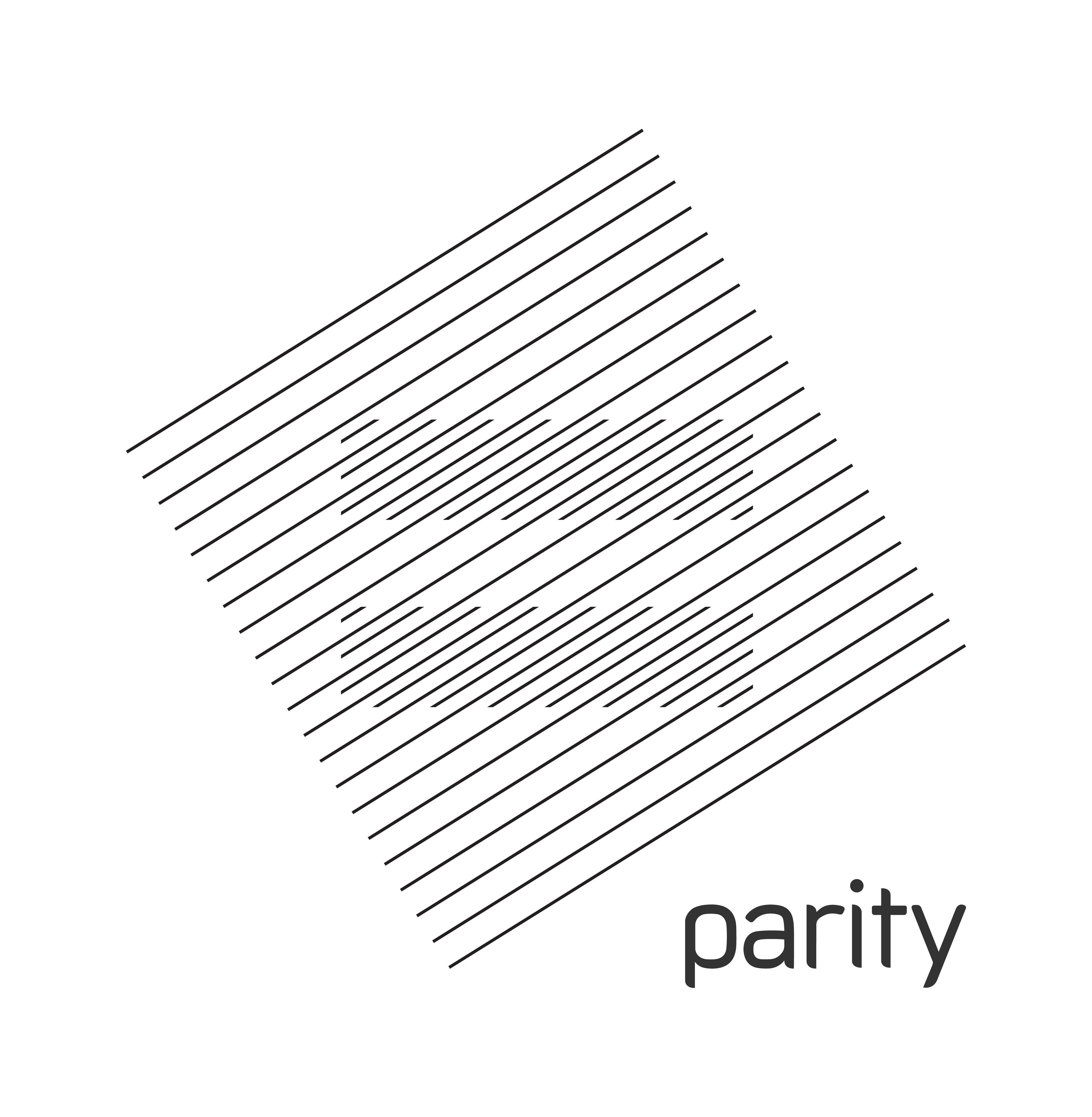Parity Technologies