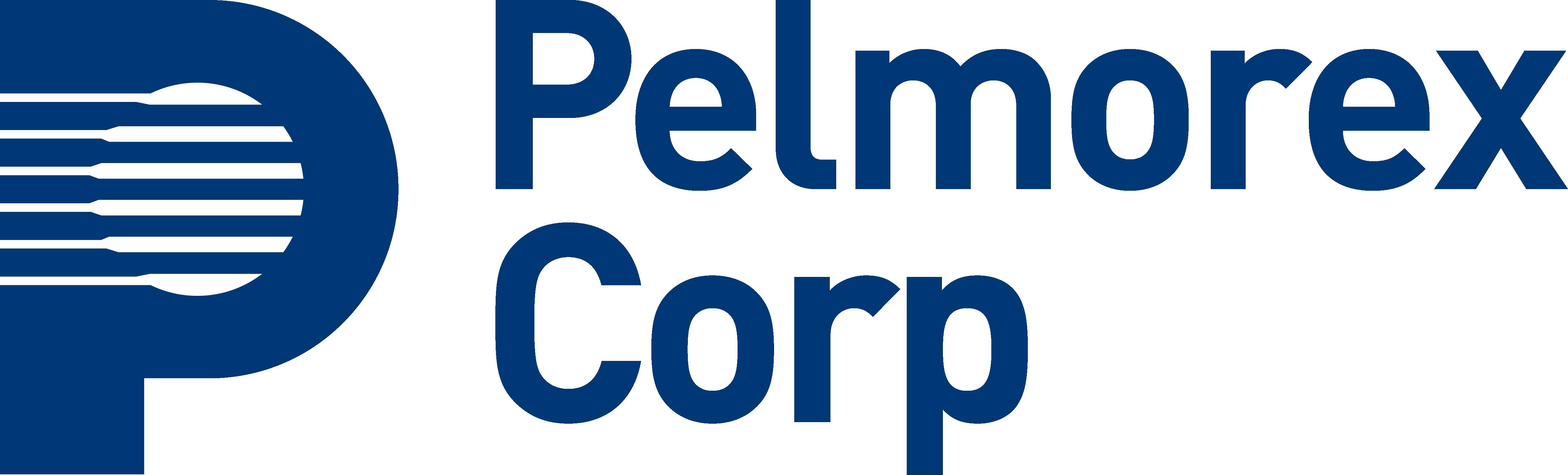 Pelmorex