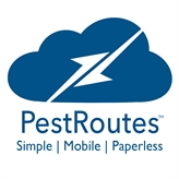 PestRoutes