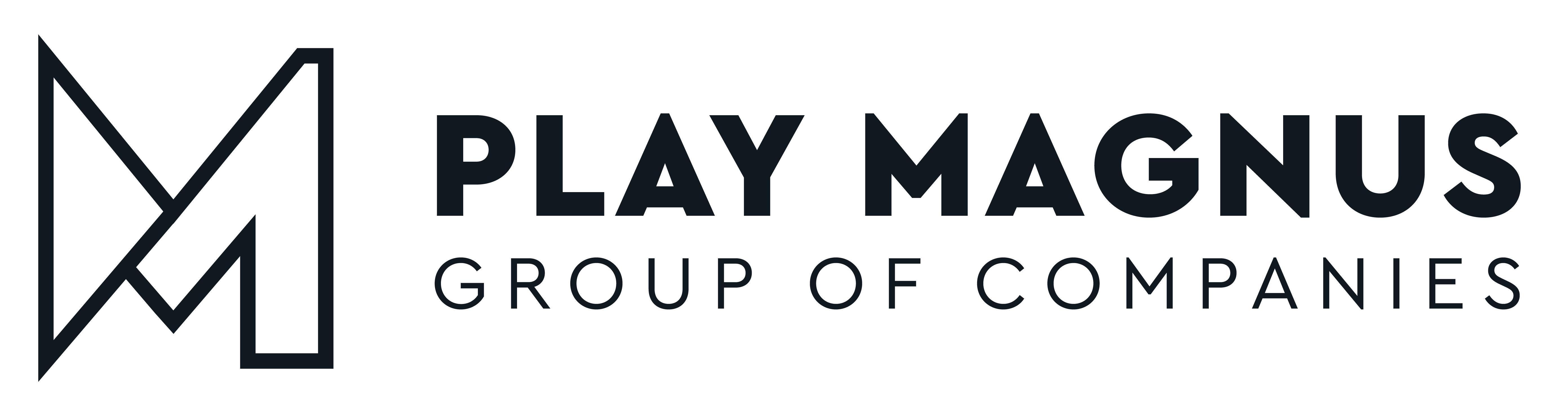 Play Magnus Group