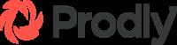 Prodly