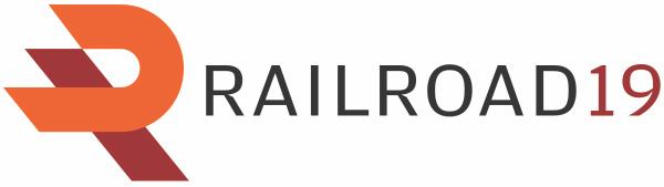Railroad19