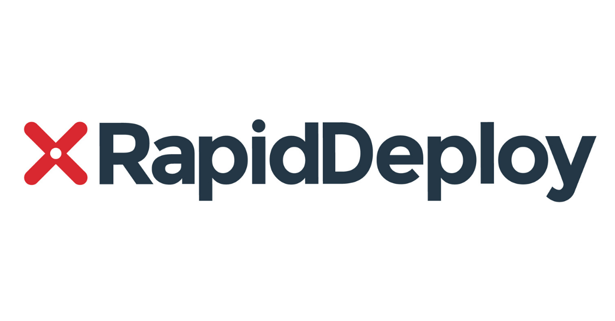 RapidDeploy
