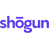 Shogun Labs