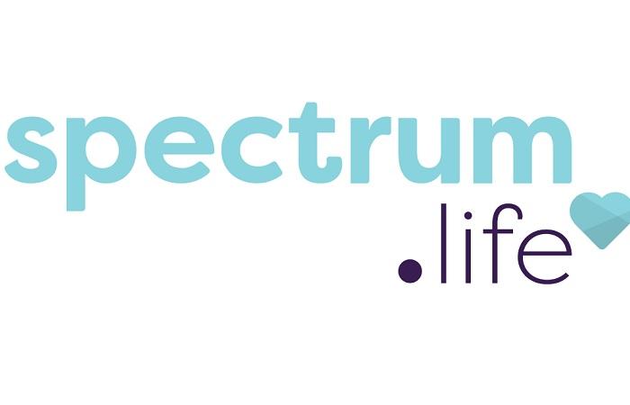 Spectrum.Life