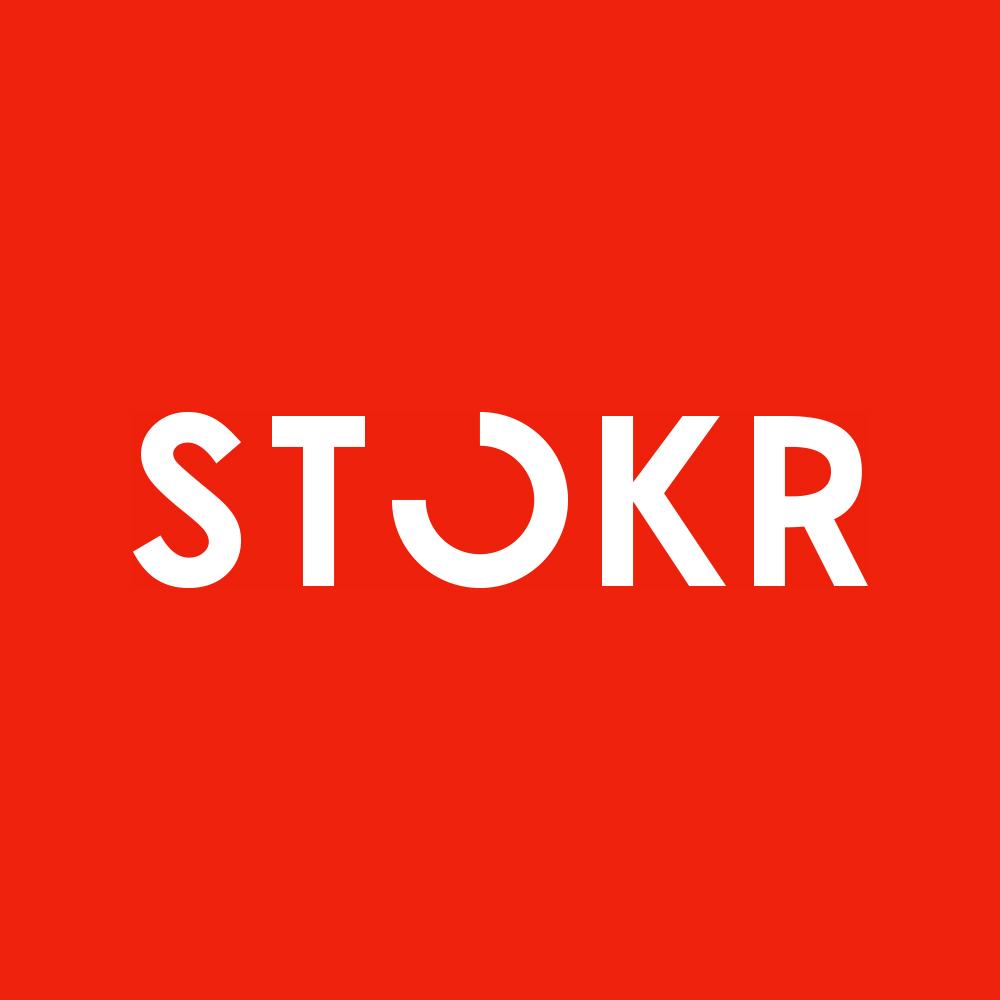 STOKR