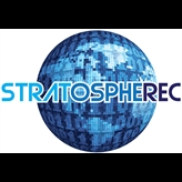 Stratospherec